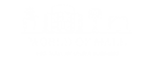Logo World of Mall