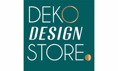 Logo Deko Designstore