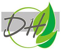 Logo Drogerie Haferkorn