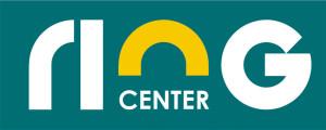 Shoppingcenter Ringcenter Logo